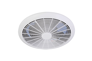 Exhaust fan installation expert electrician lakes entrance ceiling exhaust fan lakes entrance mozeypictures Choice Image